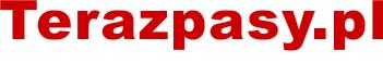 Terazpasy.pl
